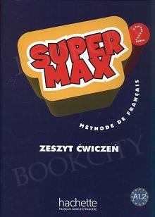 Super Max 2 ćwiczenia