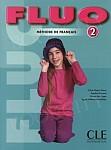 Fluo 2 podręcznik