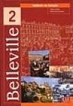 Belleville 2 podręcznik