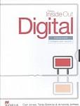 New Inside Out Advanced Digital (Whiteboard Software) - Multi User