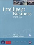 Intelligent Business Advanced ćwiczenia