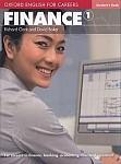 Finance 1 podręcznik