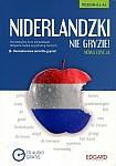 Niderlandzki nie gryzie Książka+CD