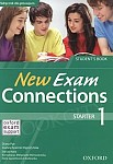 New Exam Connections 1 Student's Book