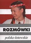 Rozmowki polsko-łotewskie