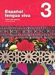 Español Lengua Viva 3 podręcznik