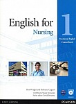 English for Nursing Level 1