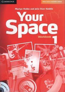 Your Space 1 ćwiczenia
