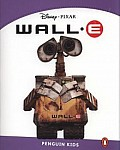 WALL-E Poziom 5 (1000 słów)