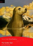 Golden Seal Book plus CD-ROM