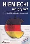 Niemiecki nie gryzie Książka