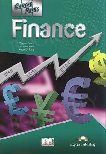 Finance Student's Book