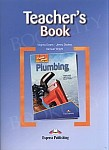Plumbing Teacher's Book
