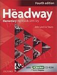 New Headway Elementary (4th Edition) ćwiczenia