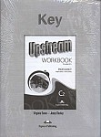 Upstream Proficiency C2 Workbook Key