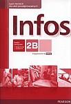 Infos 2B AktivLehrer (oprogramowanie do tablic interaktywnych)