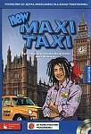 New Maxi Taxi Starter podręcznik
