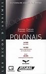 Dictionnaire polonais francais et francais polonais