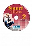 Smart Time 2 Interactive eWorkbook
