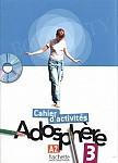 Adosphere 3 ćwiczenia
