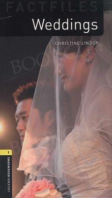 Weddings Around the World Book and CD