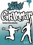 Full Blast Plus Grammar Intermediate Grammar Book