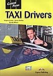 Taxi Drivers podręcznik