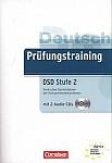 DSD Deutsches Sprachdiplom der Kultusministerkonferenz B2 -C1 Stufe 2
