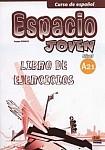 Espacio joven A2. 1 Ćwiczenia (wydanie międzynarodowe)