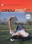 Campus Italia vol 1 A1-A2 podręcznik
