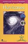 Hurricanes Level 5 Book
