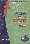 Angielsko-polski podręczny słownik handlu zagranicznego+słownik skrótów biznesu
