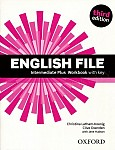 English File Intermediate Plus (3rd Edition) (2014) ćwiczenia