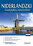 Niderlandzki. Gramatyka z ćwiczeniami Książka