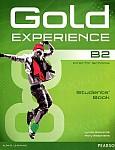 Gold Experience B2 podręcznik