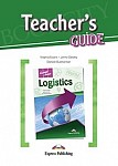 Logistics Teacher's Guide