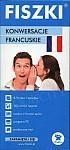 Konwersacje francuskie