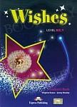 Wishes B2.1 Student's Book (+ kod: i-ebook)