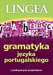 Gramatyka języka portugalskiego