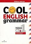 Cool English Grammar Repetytorium z ćwiczeniami. Część 1