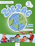 ZigZag 3 A2.1 podręcznik