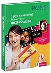 Filmowy kurs hiszpańskiego