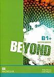 Beyond B1+ ćwiczenia