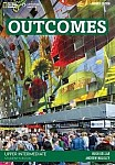 Outcomes (2nd Edition) B1 Pre-Intermediate książka nauczyciela