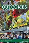 Outcomes (2nd Edition) B2 Upper-Intermediate książka nauczyciela