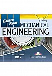 Mechanical Engineering Class Audio CDs
