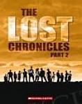 The Lost Chronicles Part 2 Poziom 3 (B1) Książka+CD