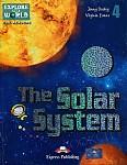 The Solar System Reader + APP