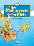 Fisherman & The Fish Reader