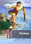 Perseus Book with MultiRom